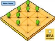 Juego Idea Puzzle