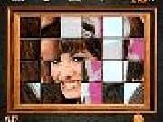 Juego Imagen Desordenada - Imagen Desordenada online gratis, jugar Gratis