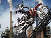 Juego Industrial Site Stunts