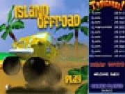 Juego Island Offroad