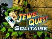 Juego Jewel Quest Solitario