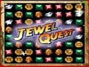 Juego Jewel Quest