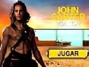 Juego John Carter