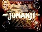 Juego Jumanji Trailer