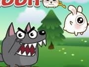 Juego Jump Jump Rabbit