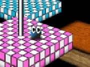 Juego Jump n Bump 3D