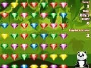 Juego Jungle Gems
