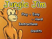 Juego Jungle Jim