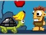 Juego Jungle Master - Jungle Master online gratis, jugar Gratis