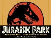 Juego Jurassic Park in 30 seconds