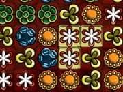 Juego Kango Coins