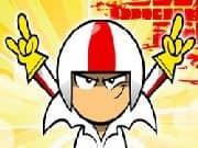 Juego Kick Buttowski Deportes Extremos - Kick Buttowski Deportes Extremos online gratis, jugar Gratis