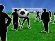Juego Kickit - Kickit online gratis, jugar Gratis