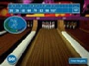 Juego King Pin Bowling