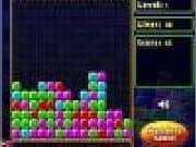 Juego Ladrillos Bombas - Ladrillos Bombas online gratis, jugar Gratis
