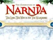 Juego Las Aventuras de Narnia