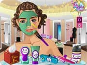 Juego Last Minute Makeover Shop Assistant