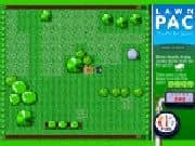 Juego Lawn Pac