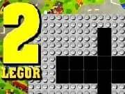Juego Legor 2