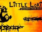 Juego Little Loki
