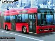 Juego Long Bus Driver