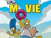 Juego Los Simpsons en Todo Diversion