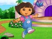 Juego Lost Toys Of Dora