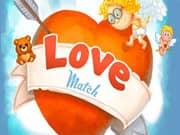 Juego Love Match