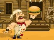 Juego Mad Burger 3