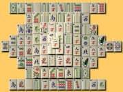 Juego Mahjong II