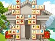 Juego Mahjong Romano