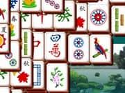 Juego Mahjong Titans