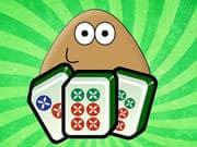 Juego Mahjong de Pou