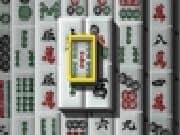 Juego Mahjongg 3D