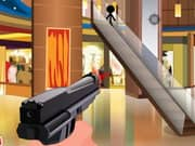 Juego Mall Shooting