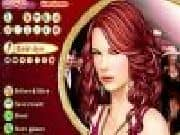 Juego Maquillaje Para Taylor - Maquillaje Para Taylor online gratis, jugar Gratis