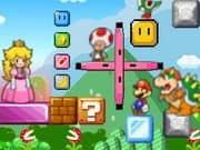 Juego Mario Block Jump 2