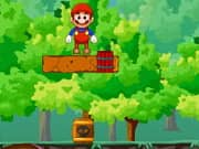 Juego Mario Bomb Explosive