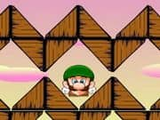 Juego Mario Great Rescue