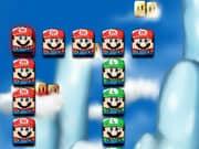 Juego Mario Switch