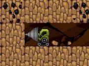 Juego Mega Miner