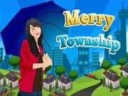 Juego Merry Township
