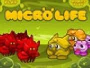 Juego Microlife