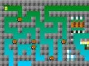 Juego Minecraft Platform