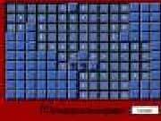 Juego Minesweeper