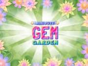 Juego Mini Putt Gem Garden