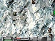 Juego Misiones con Tanque de Guerra