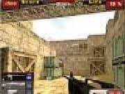 Juego Mission Commando - Mission Commando online gratis, jugar Gratis