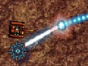 Juego Momentum Missile Mayhem 3