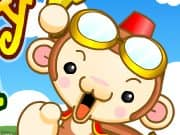 Juego Monkey Island